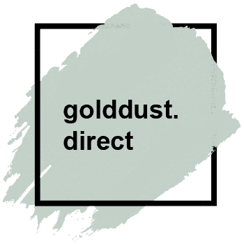 golddust direct