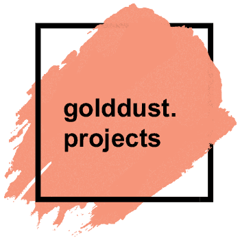 golddust projects