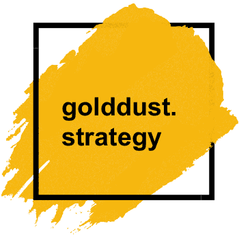 golddust marketing