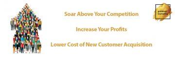 customer focused marketing