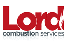 lord-combustion-service-logo