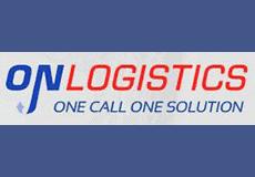 onlogistics-logo